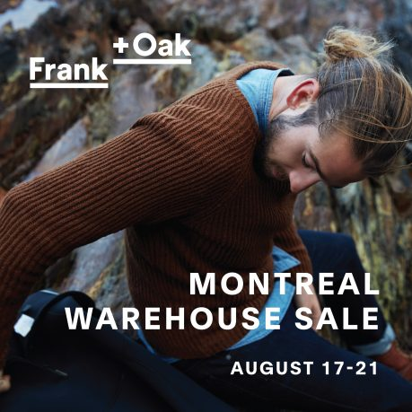 Shop eBay for great deals on Frank & Oak Casual Shirts for Men. You'll find new or used products in Frank & Oak Casual Shirts for Men on eBay. Free shipping on selected items.
