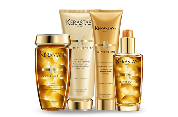 kerastase-elixir-ultime-dull-hair-shine-580x380